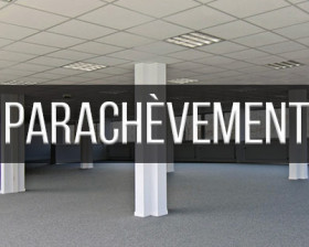 10Parachevement-2016