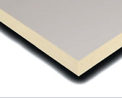 Polyur thane - Isolant thermique polyurethane ...
