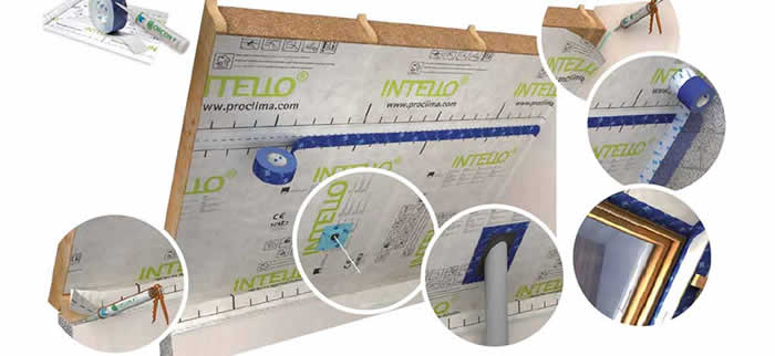systeme intello