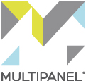 logo multipanel